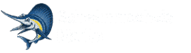 Schwimmschule Marlin