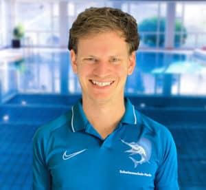 Patrick Bötsch