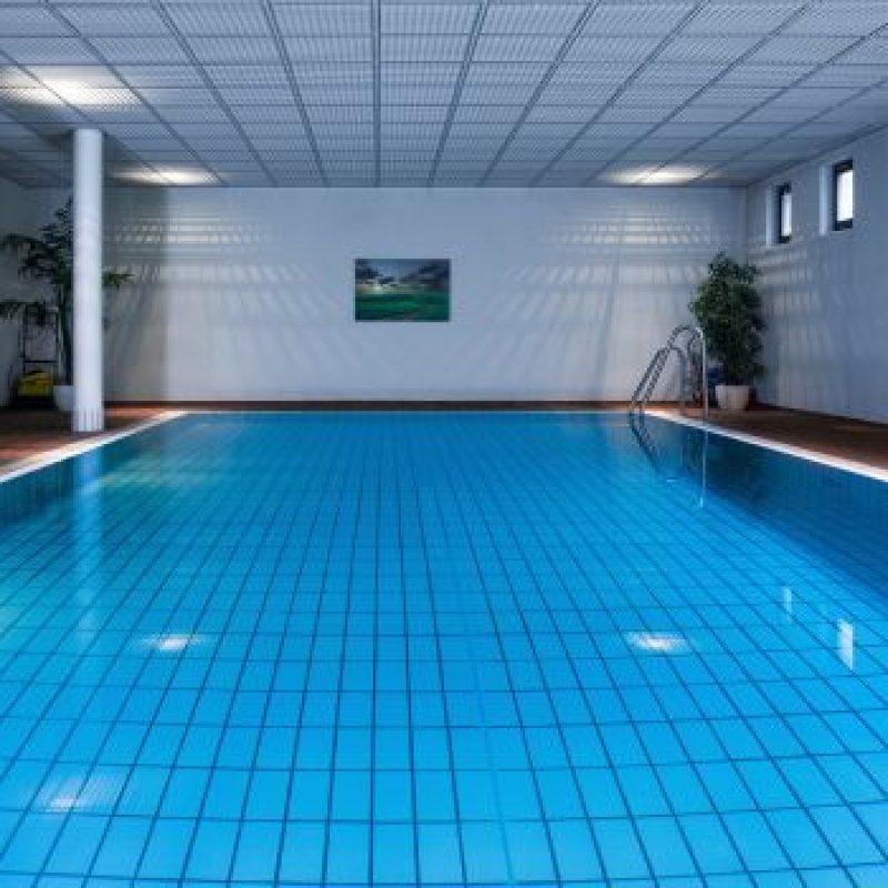 Schwimmschule Marlin Mainz